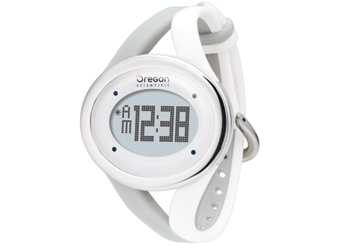 Buy Online Sports Equipment - Heart Rate Monitors - Australia | Sports items online in India | Scoop.it