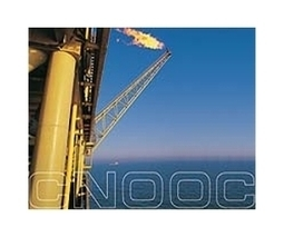 CNOOC-Nexen deal the last for Canada? | Sustain Our Earth | Scoop.it