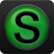 Tips2012 iPad App Guide #44: SOSH | TPACK iPad Project In Schools (TIPS) | iPads in Education | Scoop.it