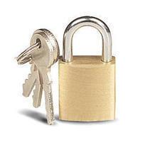Connexion sécurisée en HTTPS avec Centreon   AlexNogard: Tutos IT   Centreon   Scoop.it