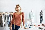 Boosting Women-Owned Businesses Will Boost the Economy | American Sustainable Business Council | Micro-business | Scoop.it