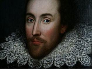 El Museo Británico exhibe la universalidad de Shakespeare - Informador.com.mx   Libros y Autores   Scoop.it