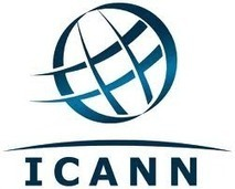 ICANN Awarded Renewal Of  IANA Contract By US Department of Commerce | Real Estate Plus+ Daily News | Scoop.it