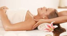Massage and Its Many Benefits | My Massage CEU | Scoop.it