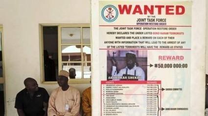 Nigéria : carnage islamiste – étudiants massacrés, brûlés vifs – 42 ... - Dreuz Info | Research and Higher Education in Europe and the world | Scoop.it