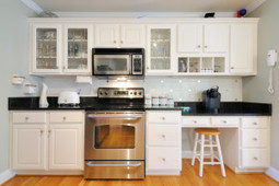 Start your kitchen remodeling project with Professional Amigos Co. Inc. | Professional Amigos Co. Inc. | Scoop.it