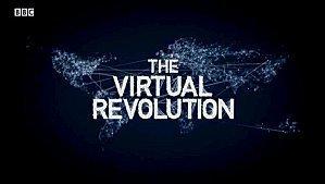 REVOLUCIÓN VIRTUAL(Revisión crítica)   Miriam Huertas en TIC   Scoop.it