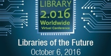 Library 2.016: Library as Classroom | Information Science | Scoop.it
