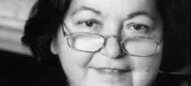 Deux femmes de lettres pour le prix Simone Veil : actualités - Livres Hebdo | BiblioLivre | Scoop.it