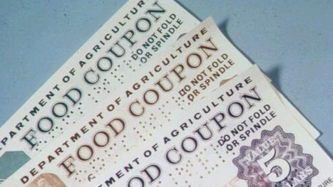 Dem who opposed welfare fraud measure indicted – for food stamp fraud | Fox News | Criminal Justice in America | Scoop.it