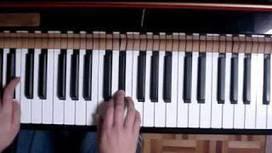 東京パラレルBOY Daisuke Kurosawa (オリジナル曲) | カラオケ上達のための練習サイト - 歌カラ | metaphysical music room | Scoop.it