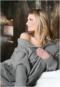 Knitwear Fashion Le Marche: Yoon, Centobuchi   Le Marche & Fashion   Scoop.it