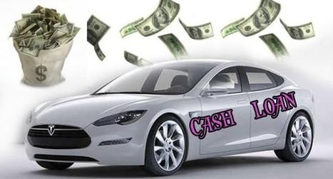 Cash Loan | andaraheinzm | Scoop.it