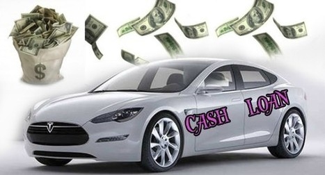 Cash Loan | sbjflore | Scoop.it