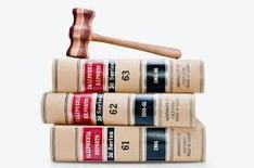 Legal Transcription Services: An Amazing Outsourcing Endeavor   Be Legal and Fair   Scoop.it