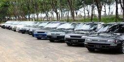 Konsumen Cerdas Paham Perlindungan Konsumen Kaosbajudistro   Mobil Sedan Corolla Murah Terbaik   Scoop.it