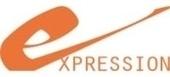 Expression Sarl | Plaisir et sens au Travail | Scoop.it