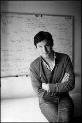 A ascensão e queda e ressuscitar da desigualdade: uma entrevista com Thomas Piketty | geographical themes and issues | Scoop.it