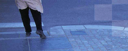 La Norvège a fait de l'accessibilité pour tous un principe de ... - Innov in the City   Accessibilité et handicap ; quoi, quand, comment, ...   Scoop.it