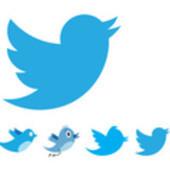 Twitter, superati i 200 milioni di utenti al mese | Social Media War | Scoop.it