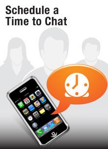 3 Ways to Maximize Social Media Engagement | Grimes Music & Social Media Scoop | Scoop.it