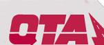 Fatigue Management - Queensland Trucking Association   work, rest and play   Scoop.it