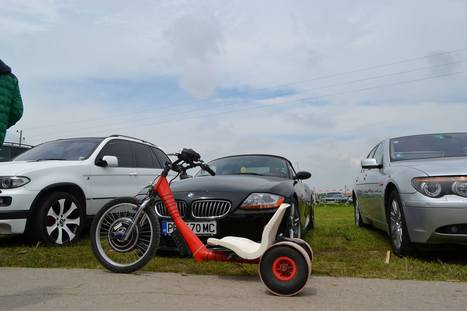 Drift Rad Bulgaria | Life on Wheels | Scoop.it