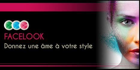 Facelook Relooking : Conseil en image | Ca bouge dans le 05 ! | Scoop.it