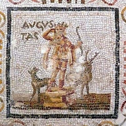 Hortus Hesperidum / Ὁ κῆπος Ἑσπερίδων: Calendario festivo en la república   EURICLEA   Scoop.it