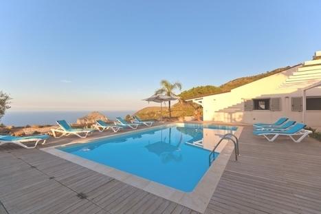 Italian Rentals 4U - Holiday villas and apartments rentals in Italy. | Italian holiday rental accommodation | Scoop.it