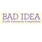 School pupils are crowdfunding their business ideas in Scotland - Crowdfund Insider | Toppix | Scoop.it