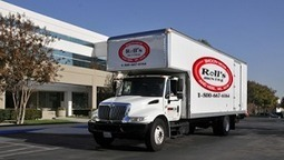 Movers Maryland-Local Moving Company Maryland-Roll's Moving of Maryland | MOVERS IN MARYLAND | Scoop.it