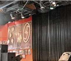 Un homenaje al rock nacional - Prensa Libre | Rock Nacional ... Alejandro Lerner y otros grandes | Scoop.it