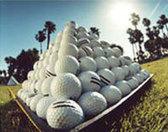 Pitch & Putt - Golf Fornells   allotjaments la Selva   Scoop.it