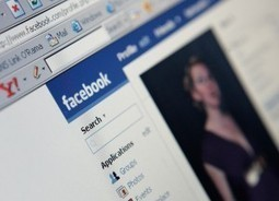 Can social networks improve real-life relationships? - STLtoday.com | Social Networking Services | Scoop.it