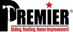 Siding Services - Premier Roofing | Find a realiable Company for Roofing Kansas City Mo | Scoop.it