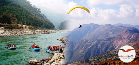 Hill Stations in India – Make a Holiday Trip | Book Bus tickets Online | Scoop.it