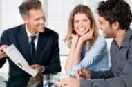 Quelles formalités pour recruter un apprenti - Actualité franchise et création d'entreprise avec AC Franchise | Actualité de la Franchise | Scoop.it