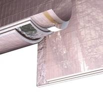 La solution d'isolation 2 en 1 idéale en toiture par l'intérieur - Dkomaison | Economies d'énergie | Scoop.it