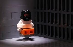 Hauts potentiels et les mots qui les emprisonnent | Mots Prison ... | Haut Potentiel Intellectuel (HPI, EIP, surdoués, adultes à haut potentiel ..) | Scoop.it