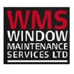 Precaution Is Better Than Cure | Window Maintenance | Scoop.it
