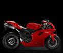 Ducati - Desmosound - Desmo notes | Ducati ringtones | Ducati.com | Ductalk | Scoop.it