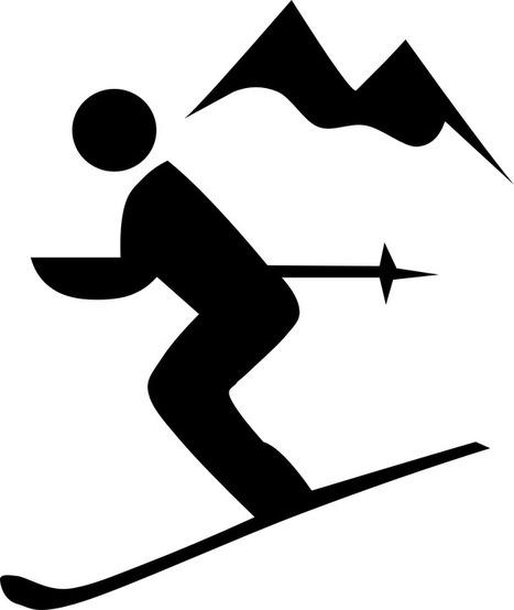 Bulletin des domaines skiables des stations d'Aure et du Louron le 13 février | Vallée d'Aure - Pyrénées | Scoop.it