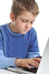 Virtual Training Can Reduce Kids' Social Anxiety | Geek Therapy | Scoop.it