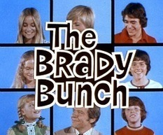 What Would the Brady Bunch Do? | Faculty Focus | uowcurriculum | Scoop.it