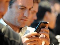 Digital marketing success in 2014 demands mobile-focused skills | dotRising | Social Media Marketing | Scoop.it