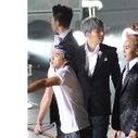 28 days to 7th Anniversary with Big Bang #BIGBANG #VIP - via @Bigbang_news   bigbang   Scoop.it