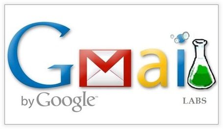 10+ Awesome Google Labs Add-Ons To Make GMail More Productive | Moodle and Web 2.0 | Scoop.it