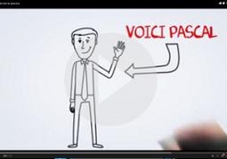 La trentième | Actus en cours | bib & actualités numériques | Scoop.it