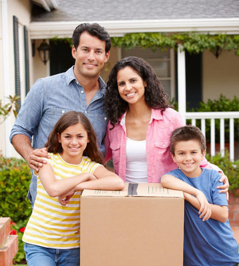 How to make a location move with Gold Coast Removalists | Gold Coast Removal | Scoop.it